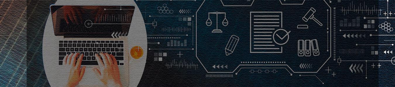 Diploma en Legal Tech